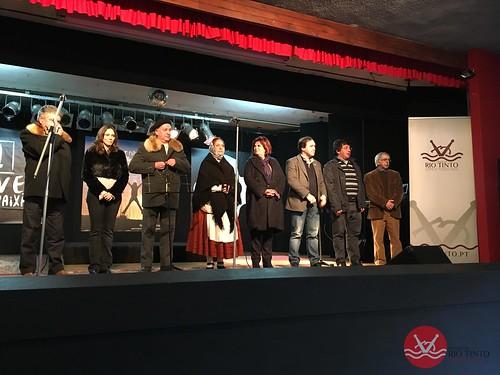 2017_01_08 - 5º Encontro de Janeiras de Rio Tinto (2)