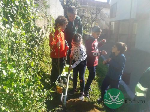 2017_03_21 - Escola Básica de S. Cateano nº. 1 (20)