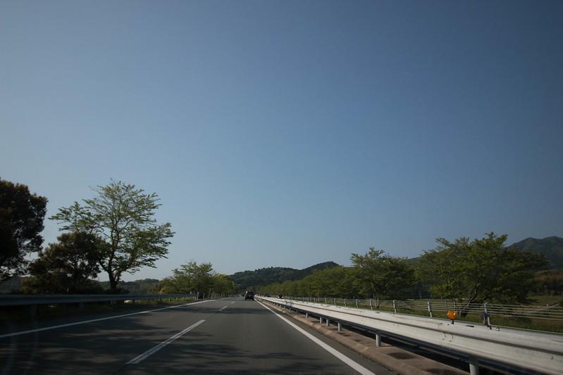20150502-紀伊半島の旅-0015.jpg
