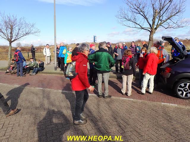 2017-03-01          Zandvoort  25 Km  (139)
