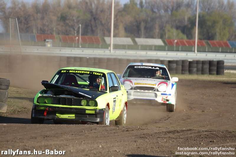 RallyFans.hu-03784