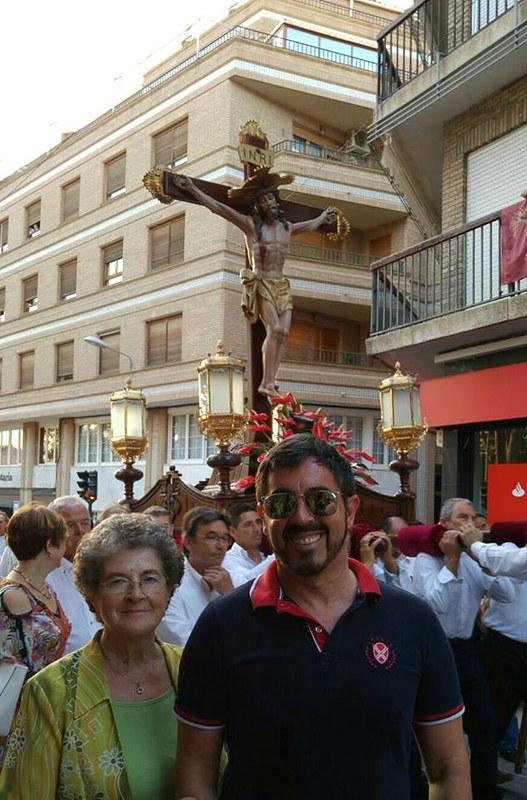 (2016-07-03) - Procesión subida - Víctor Vicedo Ibañez (05)