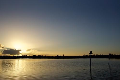 zeiss river sony au australia 24mm za westernaustralia nex 2013 nex7