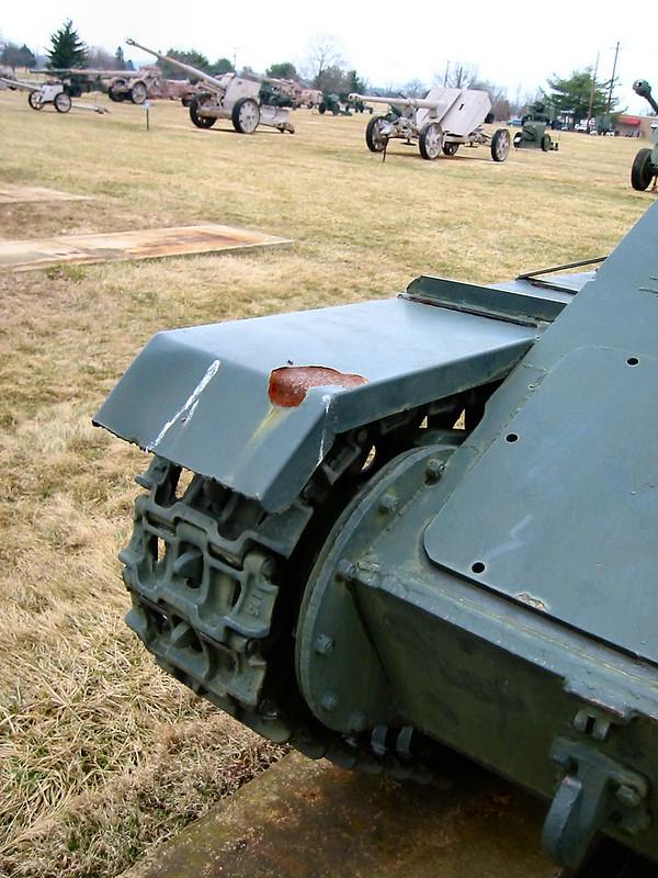 SU-76 (5)