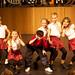 Barnens Dansdag - 2010 (Dansmuséet)