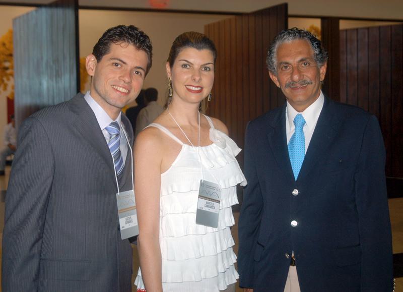 Foto 4 - Congresso Brasília