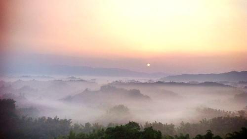 sunrise taiwan tainan iphone