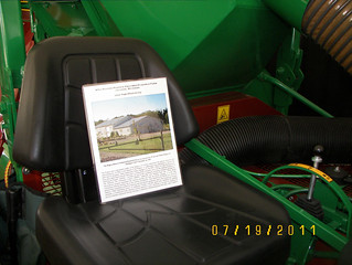 AgExpo2011 | by MichiganNutGrowers