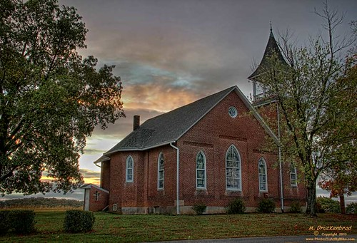 sunrise westernmaryland washingtoncounty hagerstownmaryland mounttaborchurch mttaborchurch