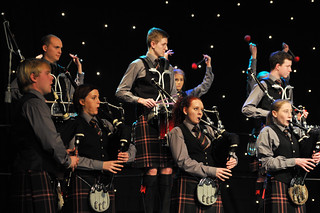Christmas Music Concert 40 | by North Lanarkshire Council Flickr site