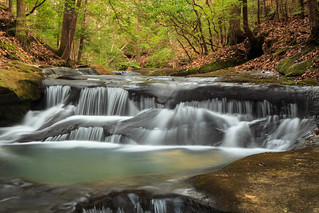 1401_GSMNP_003.jpg | by billdavislandscapes