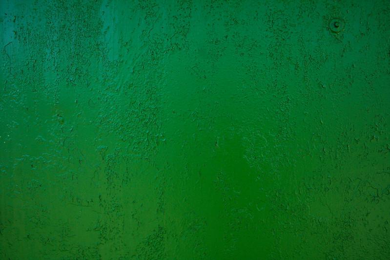 84 Rusty Color Metal texture - 34 # texturepalace
