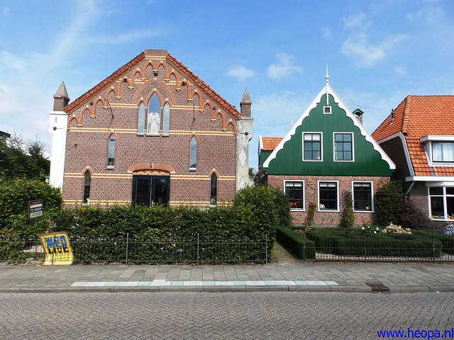17-08-2013  27.8 Km  Omgeving  Zaandijk (55)