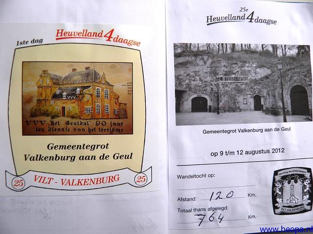 2012-08-12  4e Dag Berg & Terblijt  (116)