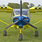 750-front-warp