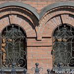 4 Viajefilos en Novosibirsk 037