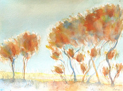 IMG_3429_cropped-trees-288   by adine.rotman