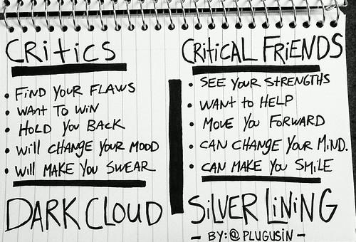 Slide_CriticalFriends
