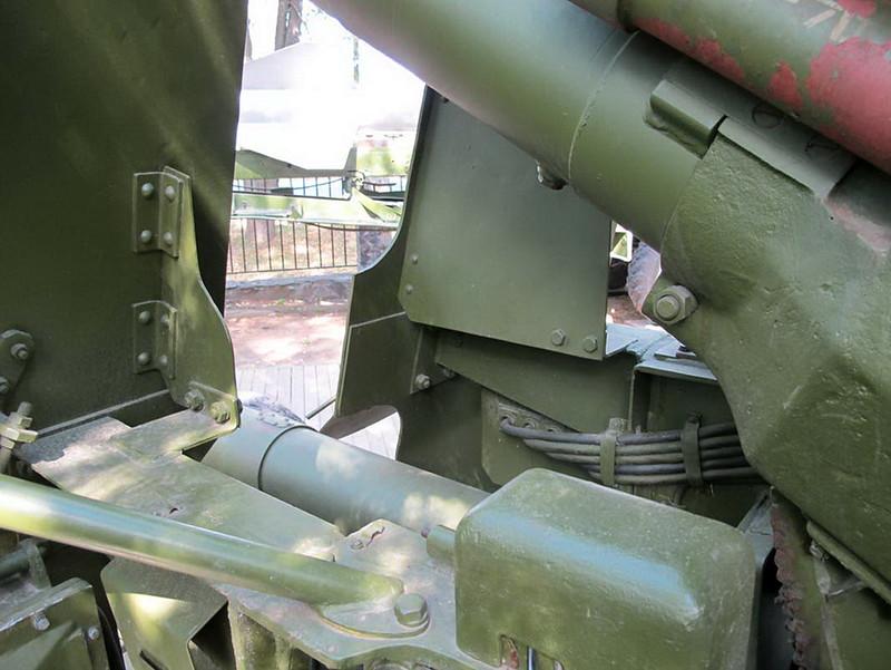 100mm KS-19 (39)