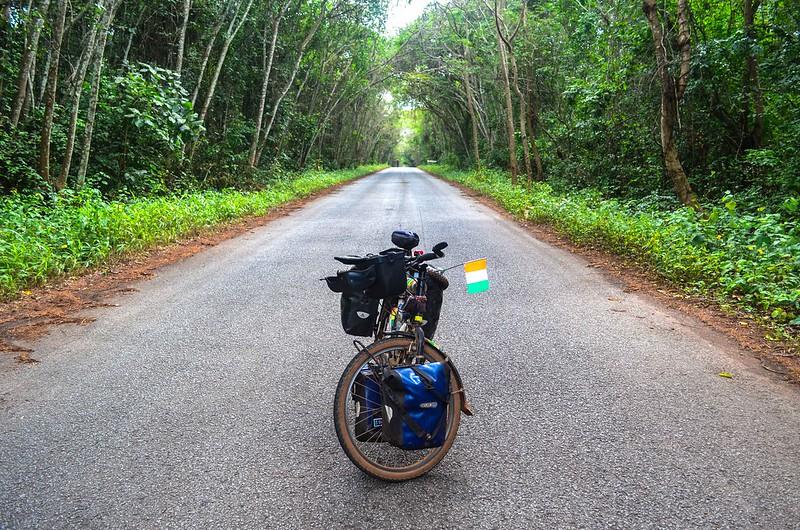 Day301-Bike-130831
