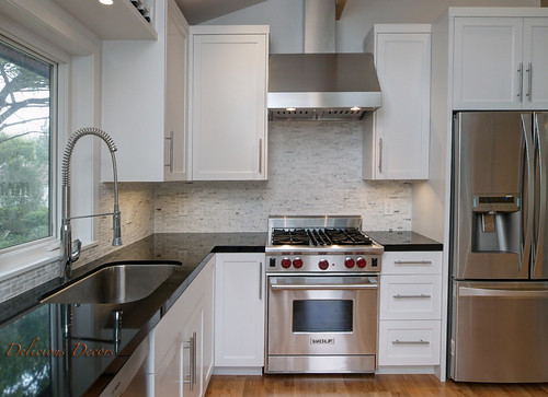 Kitchen Remodel | by Penny Bergstrom