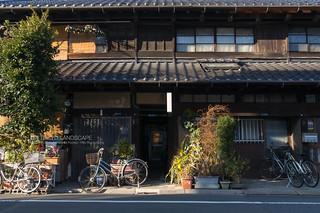 DSC04915 | by Kurasawa Kyosyo