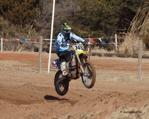 city winter classic oklahoma sport race track all bigma sony sigma norman motorcycle dirtbike athlete motocross motorsports complex 2014 50500mm views100 f4563 slta77v oklahomamotorsportscomplex