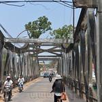 16 Kampot 18