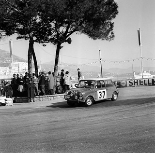 MINI-1964-Montecarlo-winner-02