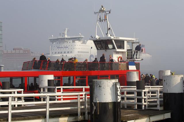 Kiel 1.2, Germany