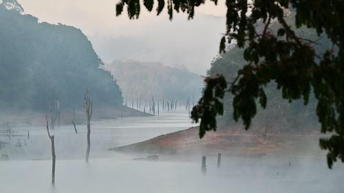 india kerala karnataka southernindia ro016b tamilnadu darktable ccby40 ccby