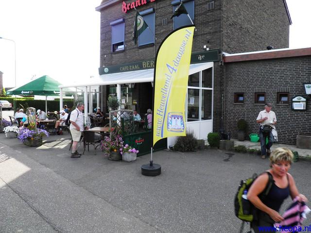 2012-08-12  4e Dag Berg & Terblijt  (33)