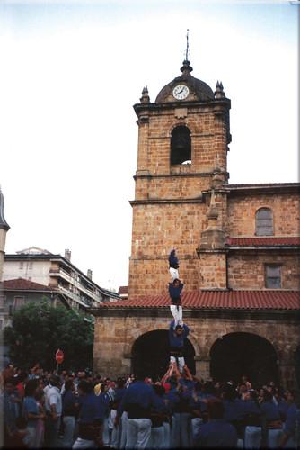 051. 2002 Legazpi | by Cargolins