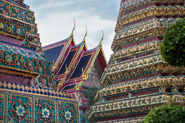 4Y1A0187 Bangkok