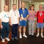 Einzelcup 2009