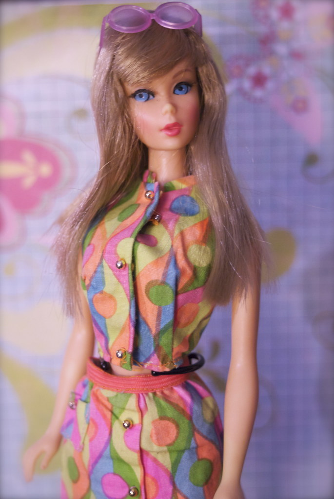 Twist and turn barbie important investment descending wedge forex news