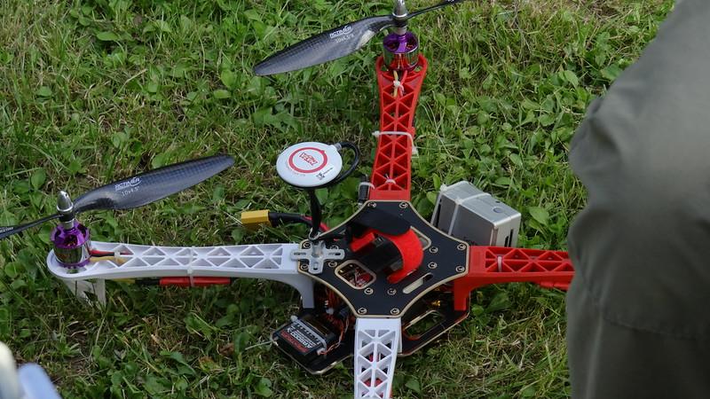 Quadrocopter-0169