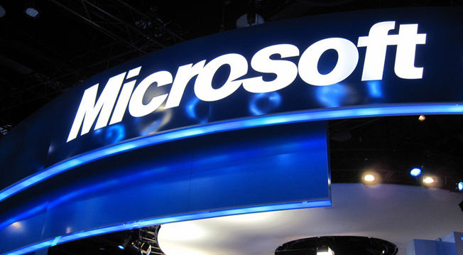 微軟啟動Kubernetes和微服務開源專案