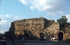 Jableh - Theatre