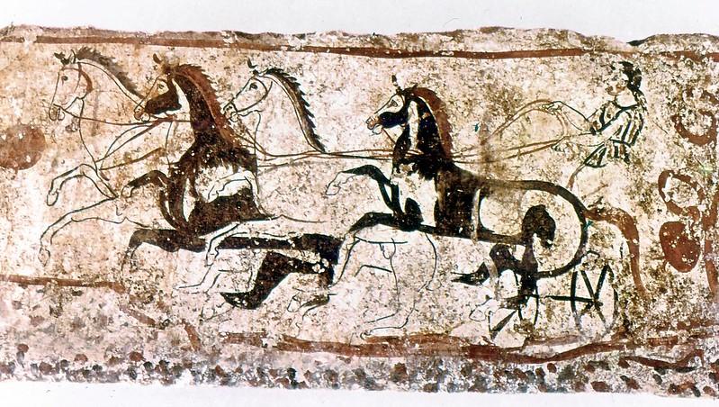 Paestum01-0026