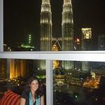 Kuala Lumpur 15