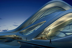 Roberto Piatti of Torino Design .«China needs visions»