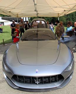 Maserati-2014-Alfieri-@-VE-36