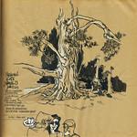 Sketchcrawl48_croquis01-RVB_72dpi