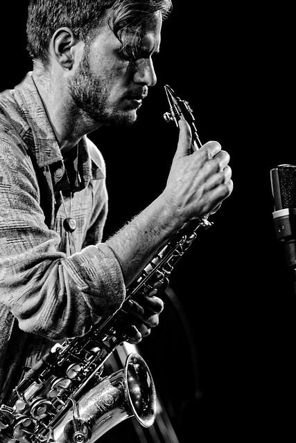 Rønnings Jazzmaskin-614-2017