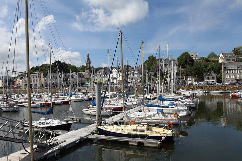 Bretagne / France 2013