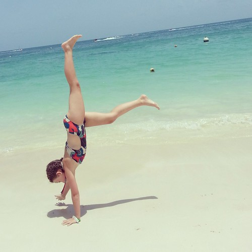 Eastern Caribbean Instagram Cruise, July 2013   by mooshinindy