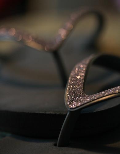 macro shoes bokeh flipflops odc canon60mmusmmacrolens