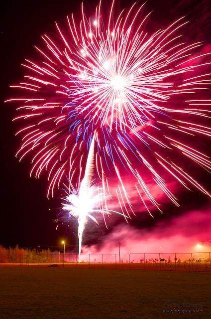 Fireworks 2013 59
