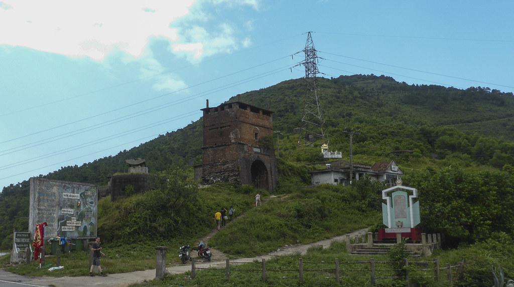 da-nang-private-city-tour